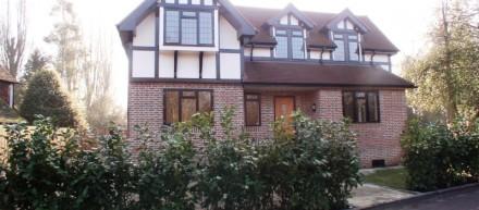 Goose-green-cottage-1